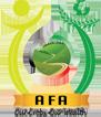 AFA IMIS Portal